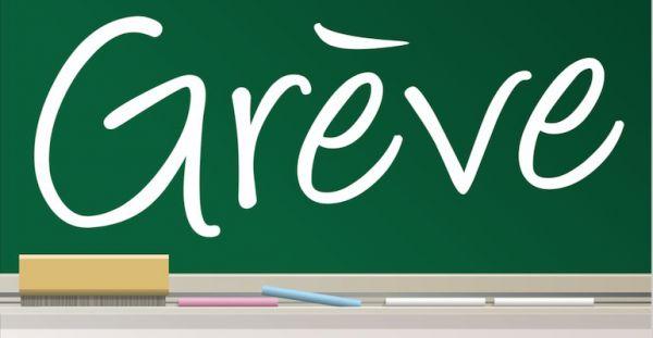 Grève : les élèves inquiets à l'approche des examens