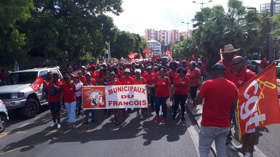 Réforme des retraites : les syndicats appellent à la mobilisation pour ce jeudi 6 février