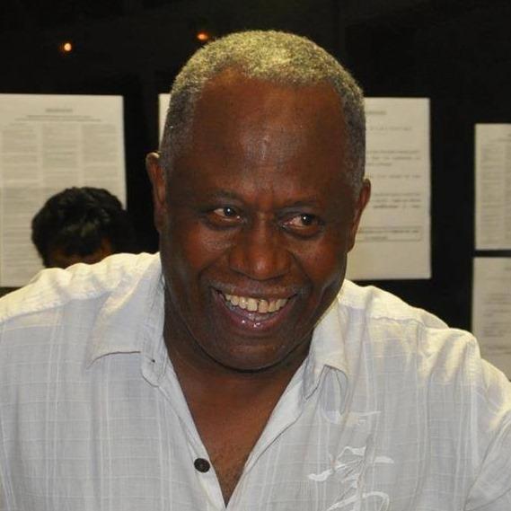 Municipales: Jean-Claude Ecanvil brigue un troisième mandat au Carbet