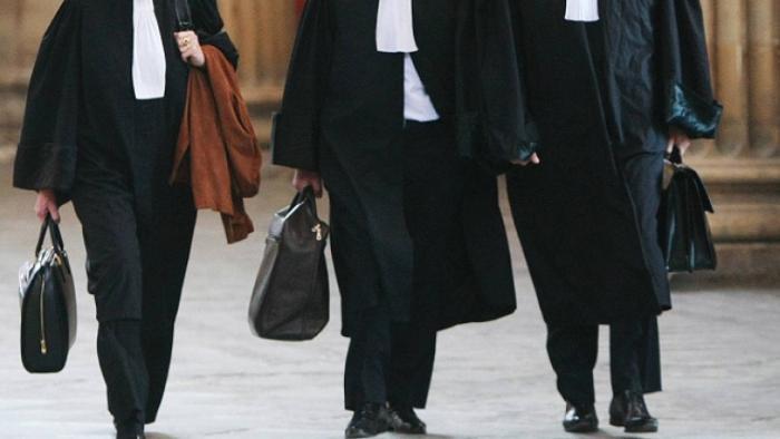 Affaire Tranchot : 25 ans requis contre l'accusé