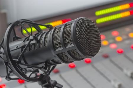 Handi fm : une radio dédiée à tous les handicaps