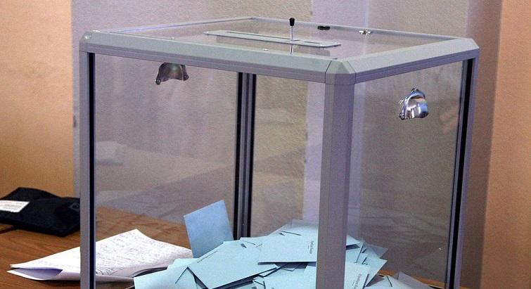 Municipales 2020 : 143 candidats ont déposé une liste en préfecture