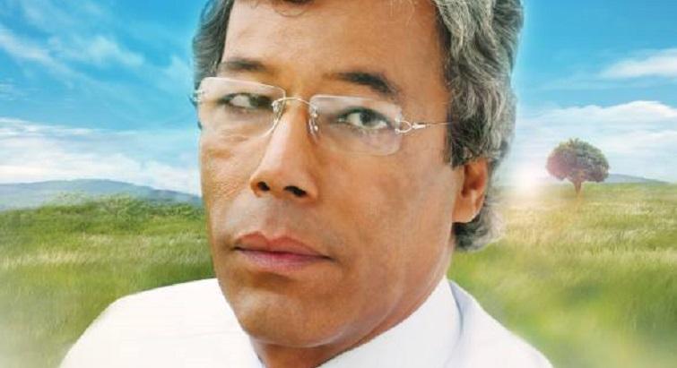 José Toribio est officiellement candidat pour les municipales