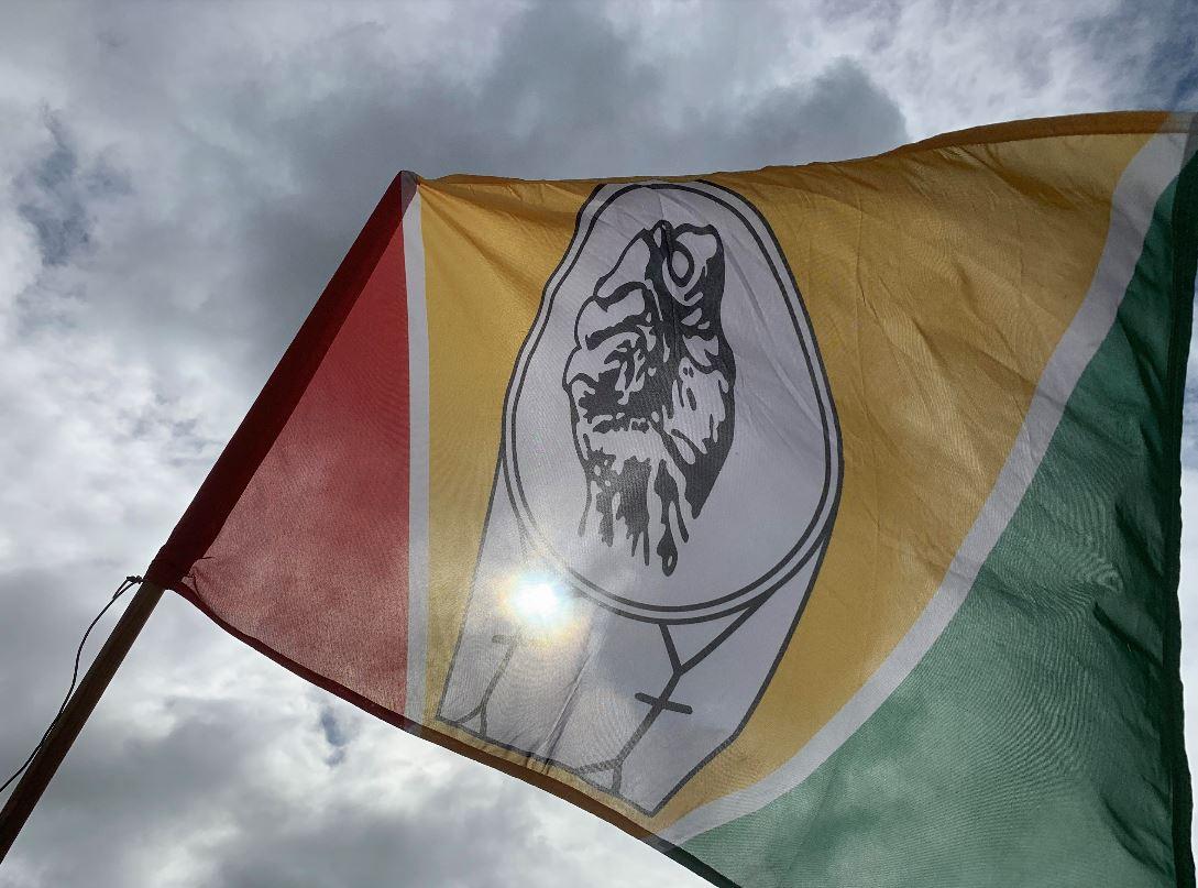 Chlordécone : l'UGTG dépose plusieurs plaintes contre l'Etat