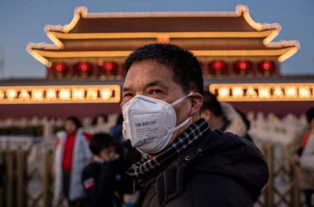 Coronavirus : la communauté chinoise face aux rumeurs