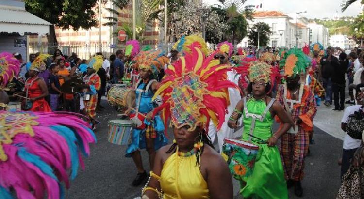 Carnaval : attention aux conséquences du bruit