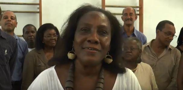 Municipales 2020 : une fissure dans le rassemblement autour de Karine Mousseau