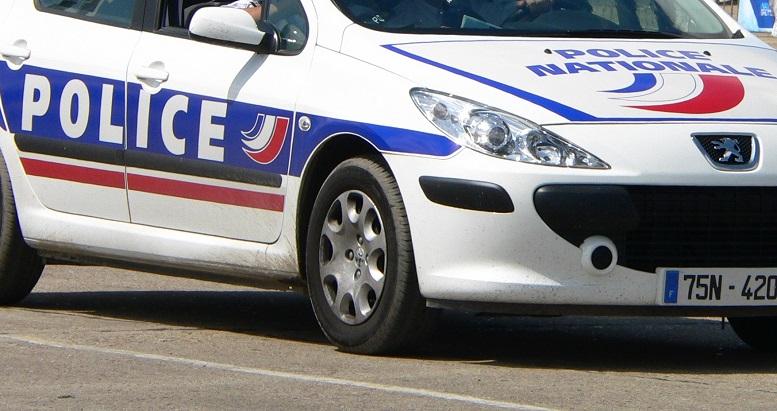 Renforcement des effectifs de police : « de la foutaise » pour le syndicat  Alliance Police