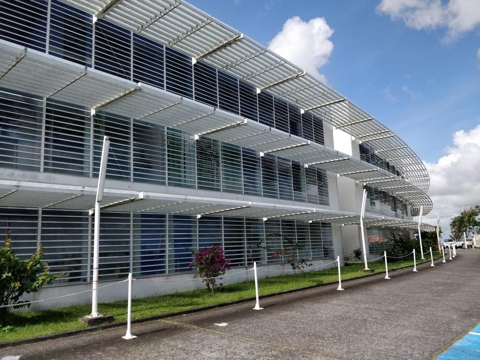 Le torchon brûle entre les chefs d'établissements et le Rectorat de Martinique