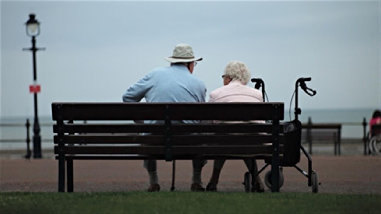 Un nouveau centre d'information pour préparer sa retraite