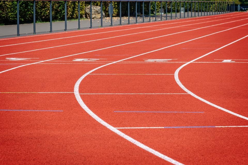 Le Meeting International d'Athlétisme de la Grande Caraïbe Région Guadeloupe annulé