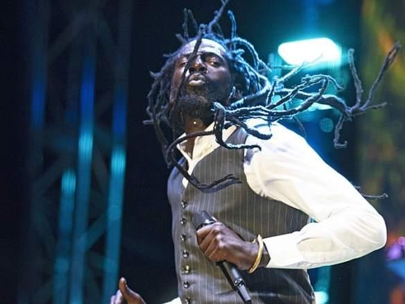 Quels artistes souhaitez-vous voir au prochain World Creole Music Festival ?