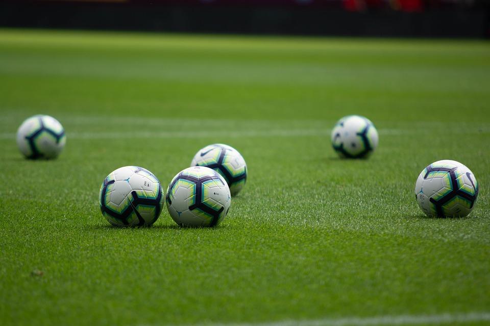 Euro 2021 : quels Guadeloupéens seront sur la liste de Deschamps ?