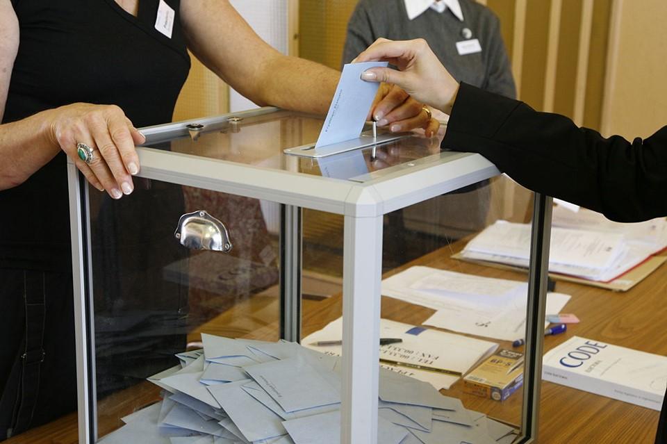 Municipales 2020 : le vote par procuration