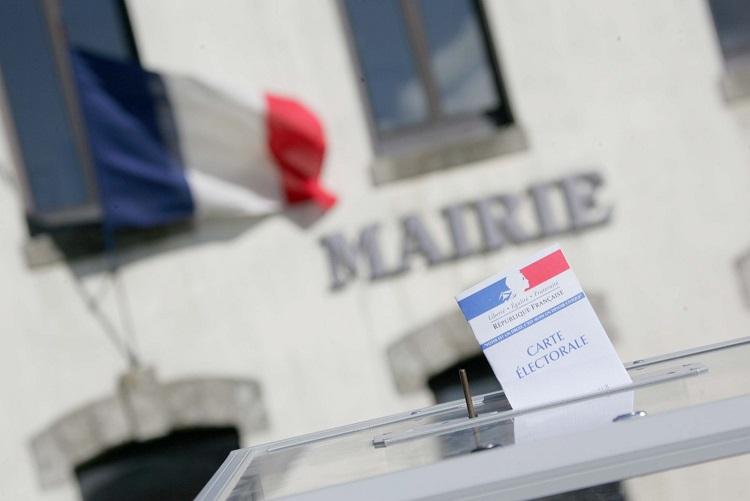 Elections territoriales : report ou scrutin à la carte ?