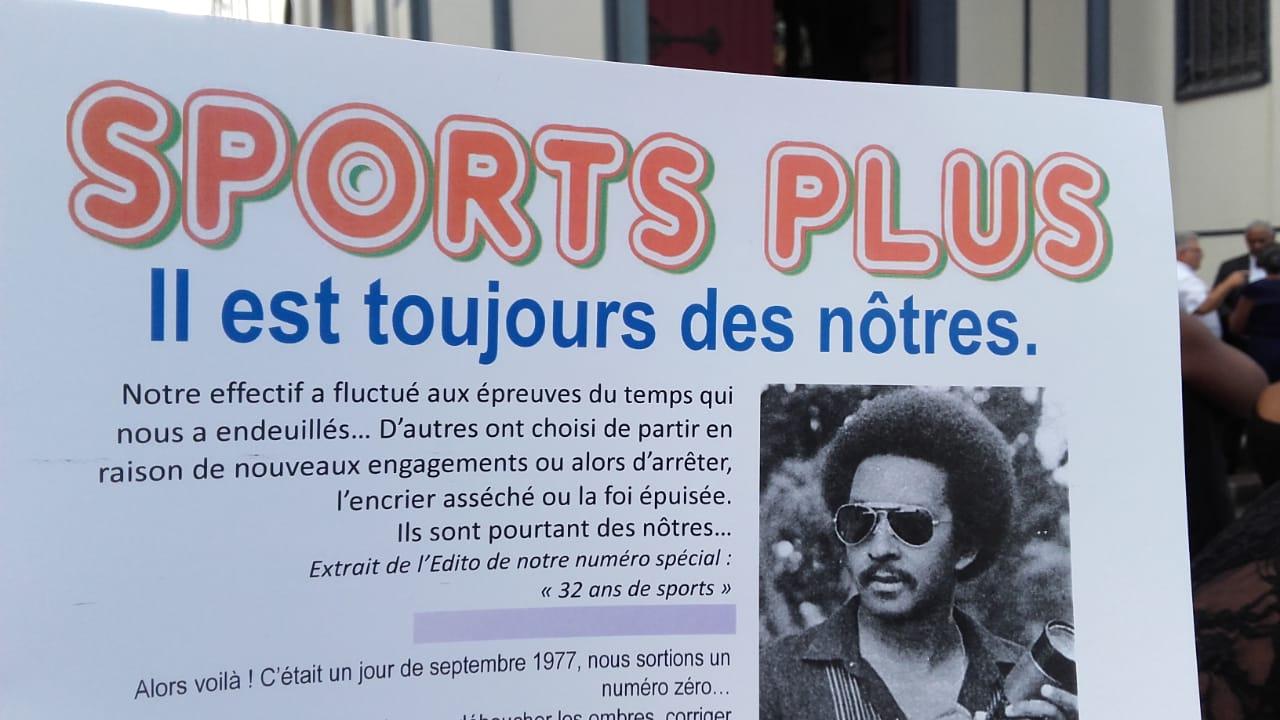 """Derniers hommages à Antoine """"Tony"""" Marty"""