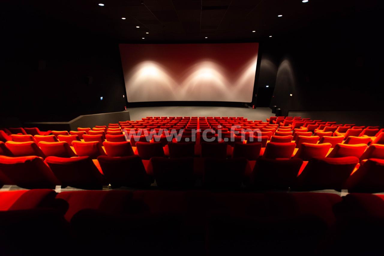 La difficile survie des cinémas face à la crise