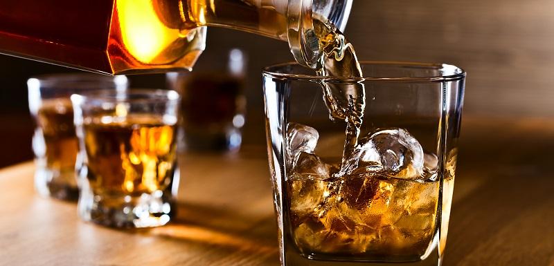 Mort d'une jeune femme après une soirée alcoolisée à Rivière-Pilote