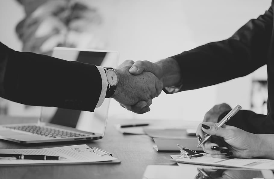 COVID-19: l'État annonce des mesures de soutien aux entreprises