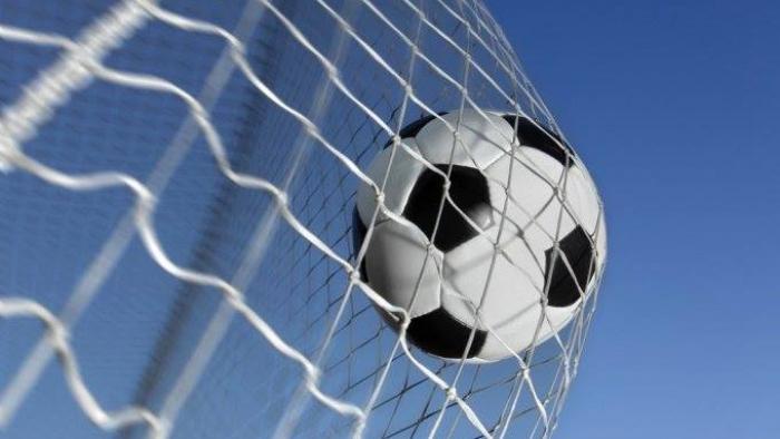 Coupe VYV : le Club Franciscain et le Club Colonial se quittent sur un nul 0-0