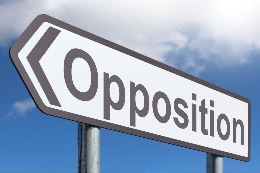 Un jour, un débat : le rôle et les droits de l'opposition