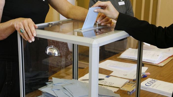 Elections Municipales 2020 : suivez notre direct