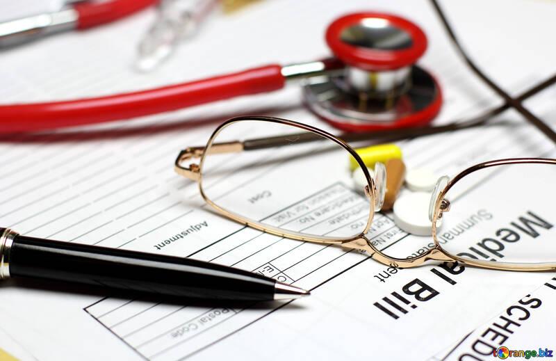 Coronavirus : seize protocoles médicaux sont à l'étude en Guadeloupe