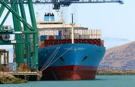 Le Conseil de l'Union Européenne valide le dispositif d'octroi de mer