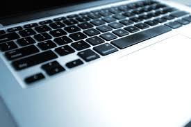 Des formations aux outils numériques pour les personnes âgées au Lamentin