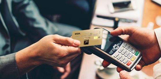 Prolongement des soldes: le soulagement pour les commerçants