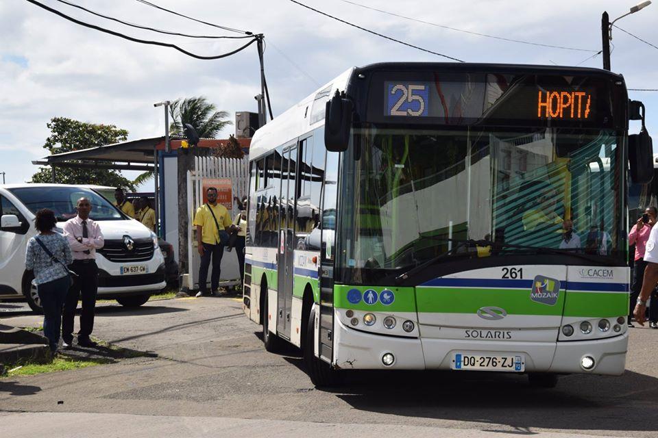 Transport : les difficultés continuent pour les usagers du réseau centre