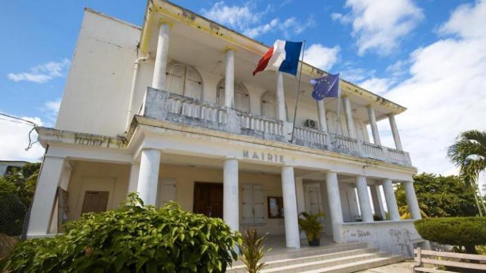 Municipales 2020 : les enjeux du scrutin à Anse-Bertrand