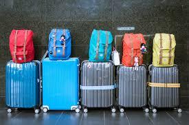 44% des jeunes Antillais quittent leur île pour travailler ou étudier