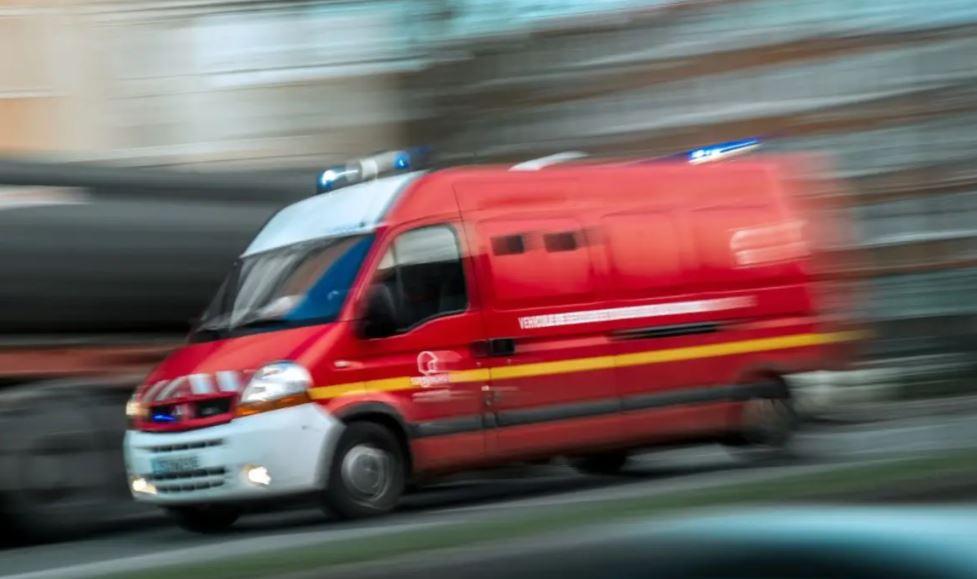 Une femme enceinte et un enfant de 2 ans grièvement blessés à Saint-Martin