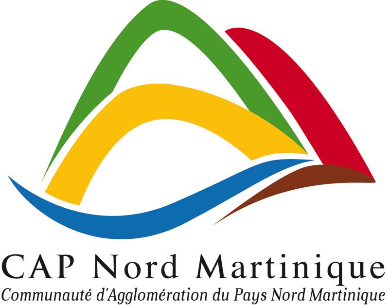 Elections Cap Nord: Ralph Monplaisir soutient Bruno Nestor Azérot