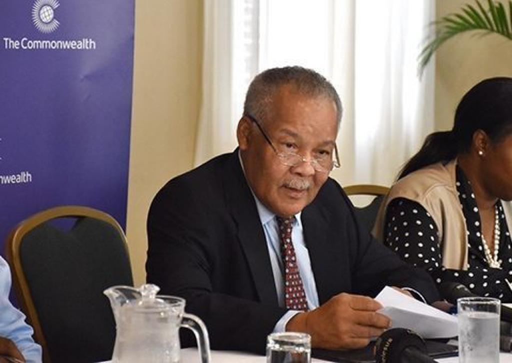 La Barbade pleure son ancien Premier Ministre Owen Arthur