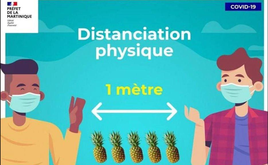 Le procès de l'affiche aux ananas se tiendra en février 2023