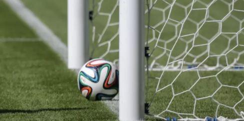 La ligue de football de Martinique appelle à l'ordre dans les tribunes
