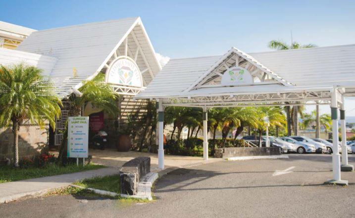La Clinique Saint-Paul épaule le CHUM face au covid-19