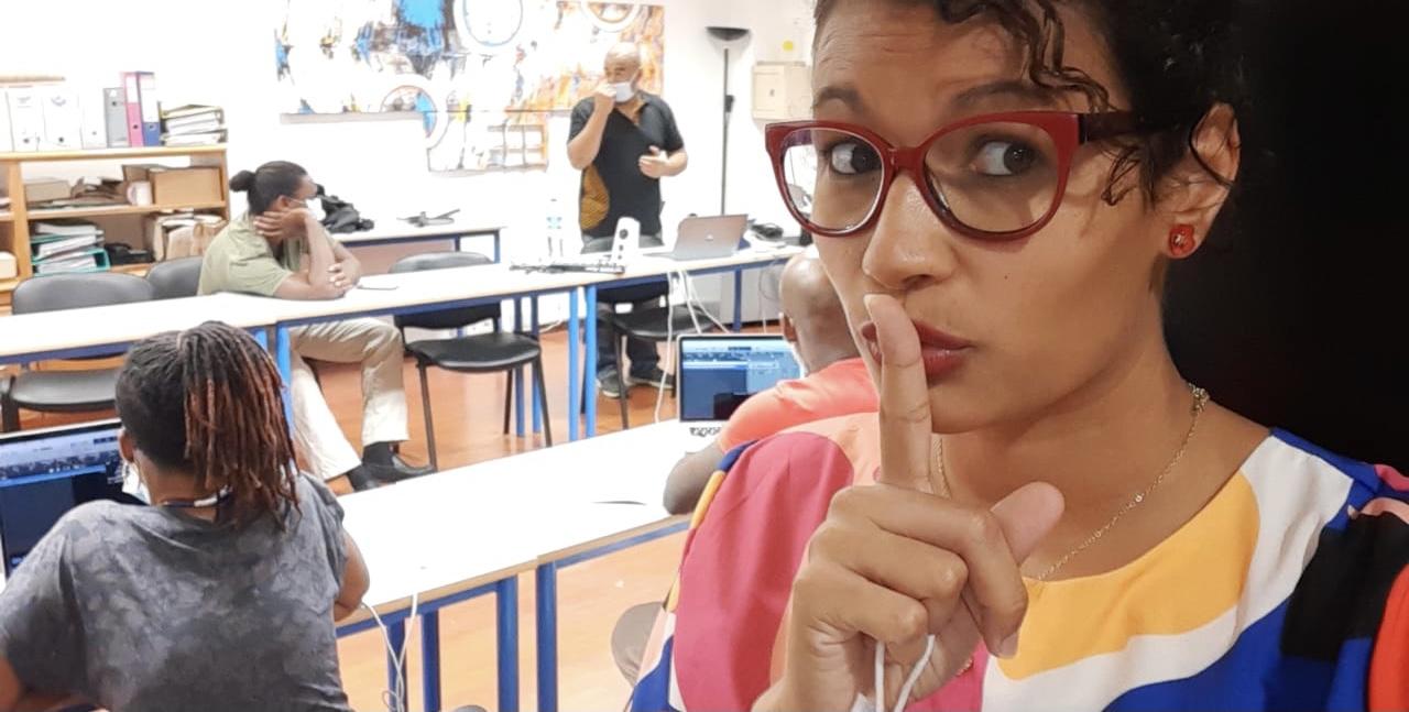 Cinémartinique Festival : le documentaire, un art en péril en Martinique ?