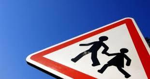 Plusieurs écoles du Gosier fermées après des actes de vandalisme