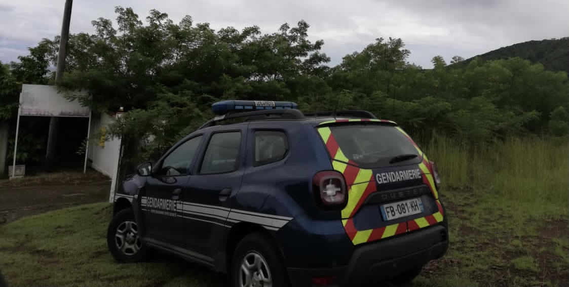 Mort d'une femme à Cap Macré : son compagnon mis en examen pour meurtre