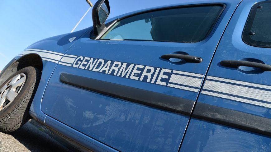 La gendarmerie lance un appel à témoins après un accident mortel au Moule
