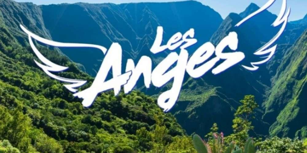 """Le tournage des """"Anges de la téléréalité"""" annulé à La Réunion suite à une agression"""