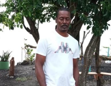 Valéry Roset, le marin-pêcheur disparu en mer, reste introuvable