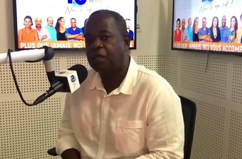 Sommes réclamées par l'Etat : Jean-François Beaunol demande un étalement des remboursements