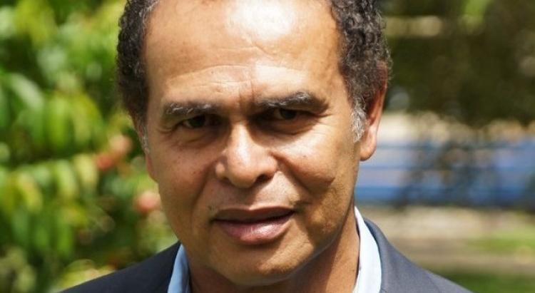La cour d'appel ordonne la confusion totale des peines de Léon Bertrand
