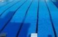 Une collégienne décède à la piscine de Pointe-Noire