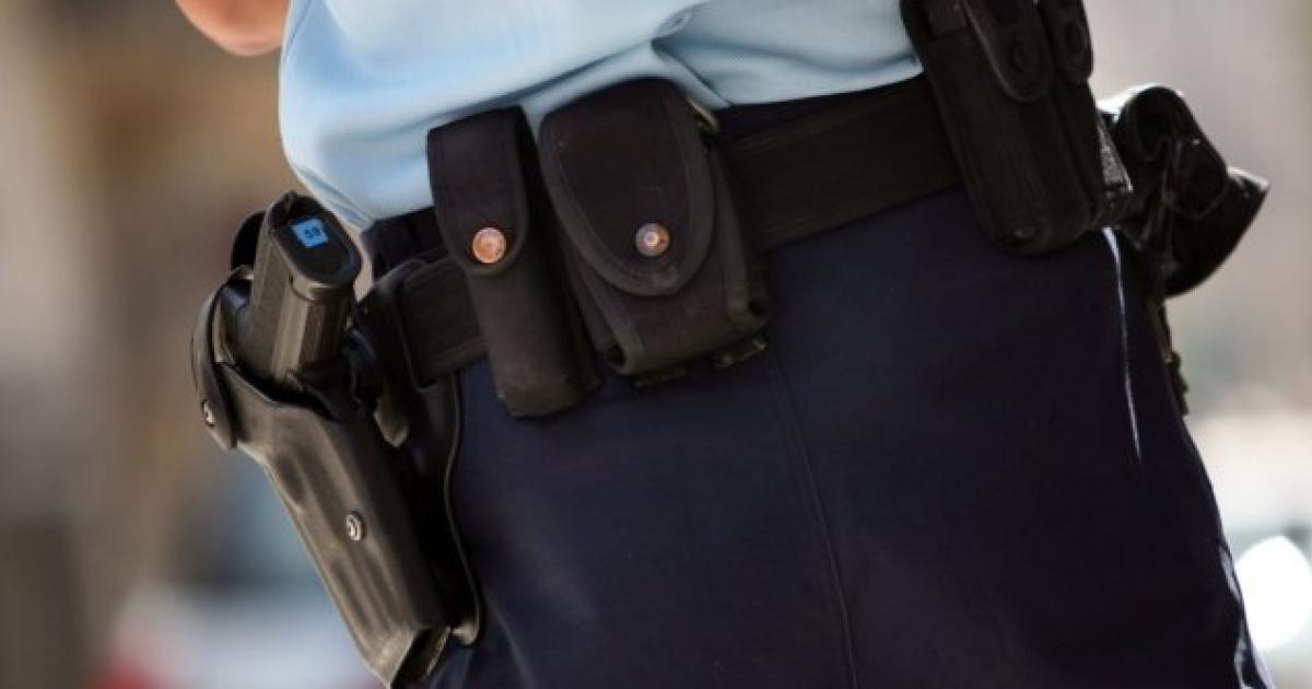 Agression à Capesterre Belle-Eau : l'individu en fuite serait armé d'un fusil