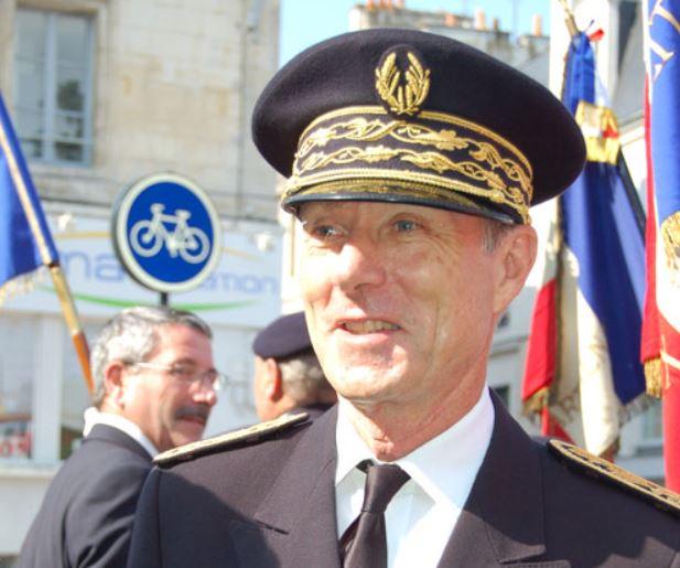 Yves Dassonville, ancien préfet de la Martinique, est décédé